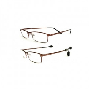 UdiClinic-Roma-occhiali-acustici
