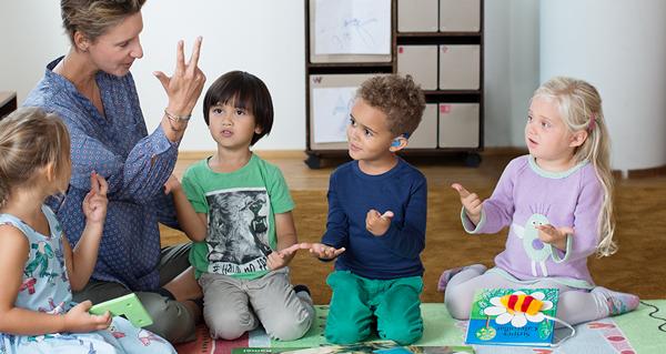 UdiClinic-apparecchi-acustici-bambini